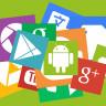 Google Hesabınıza Bir Cihazdan Giriş Yapıldığında Telefonunuza Bildirim Gelecek!