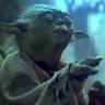 Star Wars'un Jedi Dinine İnananların Artması Ateistleri Harekete Geçirdi!