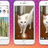 Instagram'ın Snapchat'ten Arakladığı Yeni Özelliği: Hikayeler