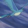 Pokemon Go'da İlk Efsane Pokemon Yakalandı!