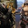 Fallout 4, Skyrim, Doom ve Daha Niceleri:Humble'da Bethesda İndirimi