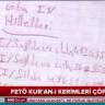 ATV, GTA Hilelerini 'Darbe Şifreleri' Diye Haber Yaptı!