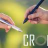 Dünyadaki Tüm Renklere Sahip Olan Muhteşem Akıllı Kalem: Cronzy