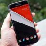Google'ın Saf Android Arayüzüne Sahip Yeni Nexus Launcher'ı APK Olarak Yayınlandı!