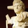 İmparator Caracalla'nın Dünyadaki Tek Heykeli Türkiye'de Bulundu!