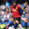 Manchester United - Everton Onur Maçı Facebook'tan Canlı Yayınlanacak!