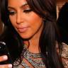 Twitter'ın Yeni Teknolojik Tartışması: Kim Kardashian'ın Yeni Telefonu Ne Olmalı?