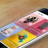 Android'de Uzun Süredir Betada Olan Apple Music Sonunda Tam Sürüme Geçiş Yaptı!