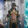 3D RPG Oyunu Mobius Final Fantasy, Android ve iOS İçin Yayınlandı