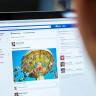 Facebook'tan Tık Almak İçin Yapılmış Saçma Başlıklara Müdahale Geliyor!