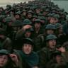 Christopher Nolan'ın 2. Dünya Savaşı'nı Konu Edinen Filminden İlk Fragman!