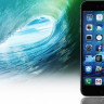 Apple, Artık iOS'te Açık Bulanlara 200.000 Dolar'a Kadar Para Ödeyecek!