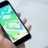 Pokemon GO'da Bir Bir Engellenen Yardımcı Uygulamalar İçin Niantic'ten Açıklama Geldi