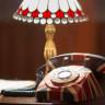 Bir İşletmeci, Müşterilerinin Sosyalleşmesi İçin Cep Telefonu Sinyallerini Kesti