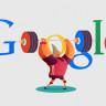 Google, Rio Olimpiyatları İçin Eğlenceli Bir Oyun Serisi Yayınladı!