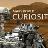 NASA'nın Mars'ta Araştırma Yapan Aracı Curiosity'nin Oyunu Çıktı!