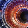 Büyük Hadron Çarpıştırıcısı Bunca Çalışmalara Rağmen Yeni Bir Parçacık Bulamadı!