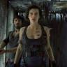 Yeni Resident Evil Filminden İlk Tanıtım Videosu Geldi!