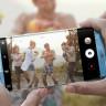 Samsung Galaxy Note 7 Almak İçin 5 Neden