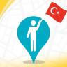 BiTaksi Uygulaması ile Yarın İstanbul'da Belli Yerlere Yolculuklar Ücretsiz!