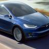Tesla'nın Otopilotu, Hastaneye Yetiştirdiği Sürücüsünün Hayatını Kurtardı!