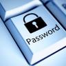 Güvenli Sanılan Yöntem Güvensiz Çıktı: Şifre Belirlemede Yapılan En Büyük Yanlış