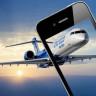 Uçaktan Düşen iPhone Çalışır Durumda Bulundu!