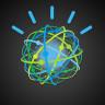 IBM'in Yapay Zekası Watson, Doktorların Bulamadığı  Ender Görülen Bir Lösemiyi 10 Dakikada Teşhis Etti!