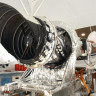 Dünyanın En Gelişmiş Kamerası HiRISE, Mars'tan Dünya'ya 1000 Yeni Fotoğraf Gönderdi!