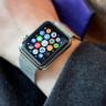 En Ünlü Apple Kahininden Apple Watch 2 Kehanetleri!
