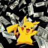 Pokemon GO Para Basıyor: İlk Ayında Servet Kazandırdı!