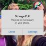 Google, iPhone ile Dalga Geçtiği Yeni Reklamını Yayınladı