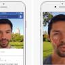 Araklamanın Ayarı İyice Kaçtı: Instagram'dan Sonra Facebook'a da Snapchat Benzeri Özellikler Geliyor!