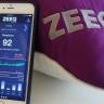 Müzik Çalarak Uyumanıza Yardımcı Olan Akıllı Yastık: ZEEQ