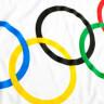 100 Yıllık Olimpiyat Oyunlarının Açılış Seremonilerinin Toplandığı Şahane Video