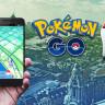 Pokemon GO Yeniden Güncellendi (APK da Verdik)