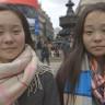 Güney Koreli Kadın, İkizinin Olduğunu YouTube'da İzlediği Videodan Öğrendi!