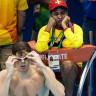 Rio Olimpiyatları'ndaki 'Canı Sıkkın Cankurtaran' İçin Atılmış Birbirinden Eğlenceli Tweet'ler