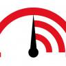 İnternet Hızını Ölçen Fast.com'un Mobil Uygulaması Çıktı!