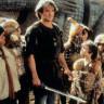 Peter Pan'ın Devam Filmi Hook'un Kayıp Çocuklar'ı 25 Yıl Sonra Bir Arada!