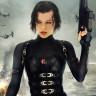 Resident Evil: The Final Chapter Filminin İlk Fragmanı Yayınlandı