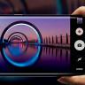 Samsung Galaxy Note 7, Şu Ana Kadar Yapılan En İyi Telefon Ekranına Sahip!