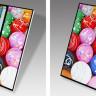 JDI'dan Telefonlarınızda Çerçevesiz Ekran Deneyimi Yaşatacak Yeni Teknoloji