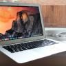 Yeni Nesil Macbook'ları Bekleyenlere Kötü Haber