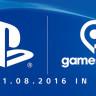 Sony'nin Gamescom'da Adeta Şov Yapacağı 20 Oyun