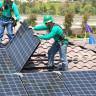 SolarCity, Evlere Güneş Panellerinden Çatı Üretecek