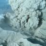 Bir Yanardağ Patlaması, Kritik İklim Değişikliklerinin Etkisini 20 Yıldır Gizliyor!