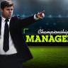 Championship Manager 17, Android ve iOS İçin Yayınlandı