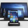 Dünyanın En İyi Windows Phone'u HP Elite X3'ün Fiyatı ve Çıkış Tarihi Belli Oldu!