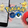 Pokemon GO'da Batarya Tasarrufu Sağlayan Yerli Yapım Uygulama: Battery Extender GO
